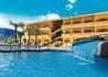 Dunes Beach Resort - wczasy, urlopy, wakacje