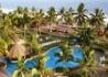 Crowne Plaza Resort - wczasy, urlopy, wakacje
