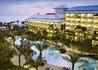 Ravindra Beach Resort - wczasy, urlopy, wakacje