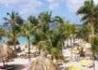 Karaiby Wschodnie - wczasy, urlopy, wakacje