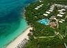 Paradisus Rio De Oro Resort & Spa - wczasy, urlopy, wakacje