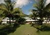 Raiatea Lodge - wczasy, urlopy, wakacje