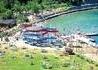 Resort San Simone - wczasy, urlopy, wakacje