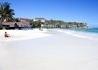 Grand Pineapple Beach Resort (Antigua) - wczasy, urlopy, wakacje