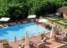 Relais I Piastroni - wczasy, urlopy, wakacje