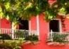 Kolumbia - Panama - wczasy, urlopy, wakacje