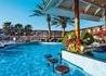 Oasis Atlantico Belorizonte - wczasy, urlopy, wakacje
