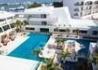 Flamingo Cancun Resort - wczasy, urlopy, wakacje