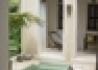 Lamu House - wczasy, urlopy, wakacje