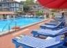 Beira Mar Alfran - wczasy, urlopy, wakacje