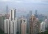 Tajwan - Hongkong - Macau - wczasy, urlopy, wakacje