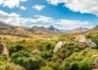 Niezwykły Madagaskar I Bajeczny Mauritius - wczasy, urlopy, wakacje