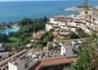 Portemilio Hotel And Resort - wczasy, urlopy, wakacje
