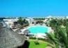 Caribbean World Cedriana - wczasy, urlopy, wakacje