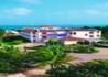 Bucuti & Tara Beach Resorts - wczasy, urlopy, wakacje