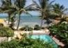 Seaside Cabanas - wczasy, urlopy, wakacje