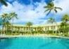 Aqua Kauai Beach Resort - wczasy, urlopy, wakacje