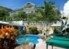 Hanneman Holiday Residence - wczasy, urlopy, wakacje