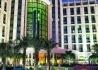 Hilton Ejlat Queen Of Sheba - wczasy, urlopy, wakacje