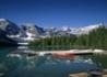 Kanadyjskie Pejzaże - wczasy, urlopy, wakacje