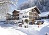 Haus Hammersbach - wczasy, urlopy, wakacje
