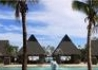 Intercontinental Fiji Golf Resort & Spa - wczasy, urlopy, wakacje