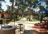 Mediterranean Village San Antonio - wczasy, urlopy, wakacje