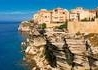 Czy Byli Państwo Na Korsyce? - wczasy, urlopy, wakacje