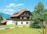 Bauernhaus Birkenhof - wczasy, urlopy, wakacje