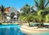 Iberostar Ensenachos - wczasy, urlopy, wakacje