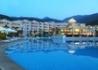 Cactus Resort - wczasy, urlopy, wakacje