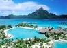 Le Meridien Bora Bora - wczasy, urlopy, wakacje