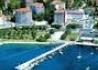 Neptun (Portoroz) - wczasy, urlopy, wakacje
