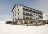 Berghof Tauplitzalm - wczasy, urlopy, wakacje