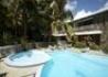 Villa Monty Choisy - wczasy, urlopy, wakacje