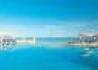 Iberostar Club Boa - wczasy, urlopy, wakacje