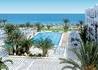 Eden Beach Club - wczasy, urlopy, wakacje