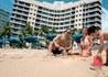 Ritz Acapulco De Playa - wczasy, urlopy, wakacje