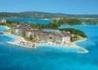Secrets St. James Montego Bay - wczasy, urlopy, wakacje