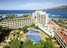 H10 Tenerife Playa - wczasy, urlopy, wakacje