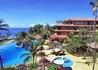 Aston Bali Resort & Spa - wczasy, urlopy, wakacje