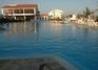 Acuario Marina Hemingway - wczasy, urlopy, wakacje