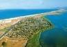Mar Estang - wczasy, urlopy, wakacje