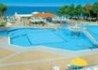 Zaton Holiday Resort 4* - wczasy, urlopy, wakacje
