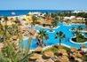 Caribbean World Thalasso - wczasy, urlopy, wakacje