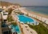 Radisson Blu Resort Fujairah - wczasy, urlopy, wakacje