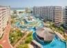 Phoenicia Holiday Resort - wczasy, urlopy, wakacje