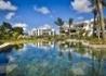 Radisson Blu Azuri Resort & Spa - wczasy, urlopy, wakacje