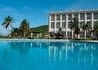 Hesperia Isla Margarita - wczasy, urlopy, wakacje