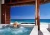 Yasawa Island Resort - wczasy, urlopy, wakacje
